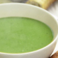 青汁コーンスープ